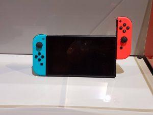 Acheter nintendo switch jeux prochaine sortie nintendo switch mini jeux