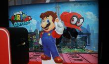 [Test] Mario Odyssey : deux verdicts confirment la quasi-perfection du soft