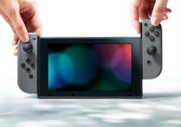 Bundle Nintendo Switch