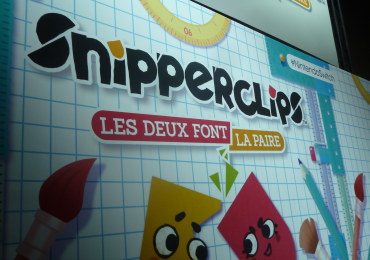 preview snipperclips nintendo switch