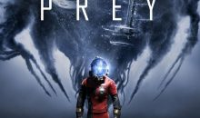 Le test de Prey est en cours. Place au trailer de lancement