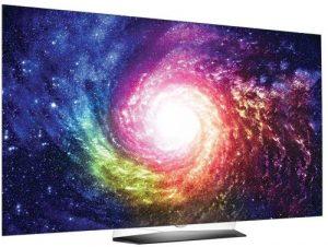 Comment choisir son cran de tv selon ses besoins le for Choisir son ecran