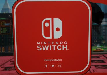 Pack Switch Nintendo Zelda