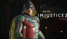 Switch : Injustice 2 en développement ? Ed Boon est tenté…