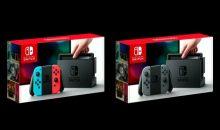 Switch : Nintendo encourage le développement de jeux violents ou osés