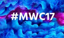 Horaires, dates et programme des conférences du MWC 2017
