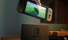 Nintendo Switch : The Wonderful 101 en négociations