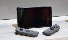 Nintendo Switch : une baisse de prix annoncée sur les joy-con