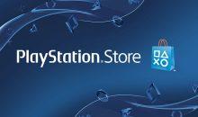 PS Store : dix nouveaux jeux sous peu