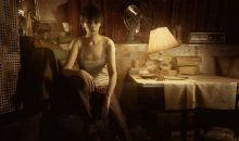 Resident Evil 7, les premiers DLC bientôt disponibles