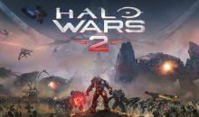 Test : Halo Wars 2, réconciliation avec les RTS ?
