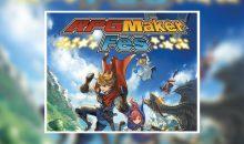 RPG Maker FES débarque cet été sur Nintendo 3DS