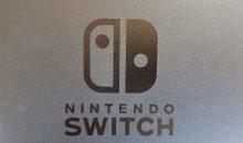 Yoshi Switch est repoussé à 2019 !