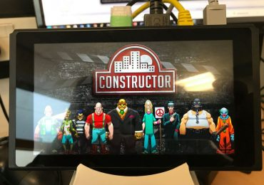 nintendo switch jeux constructor
