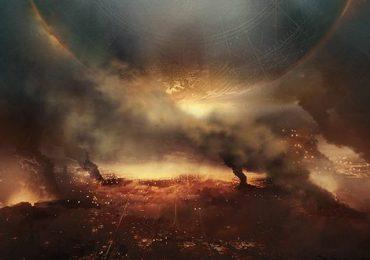 destiny 2 date de sortie