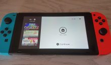 Dragon Ball Fighter Z sur Switch ? Techniquement possible et envisagé
