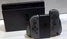 Switch : le silence de Nintendo cache-t-il quelque chose ?