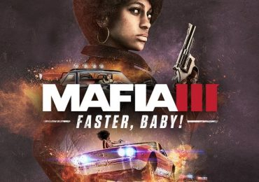 Mafia III DLC Faster Baby
