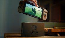 Nintendo Switch : quelle réponse face aux PS5 et Xbox Scarlett ?