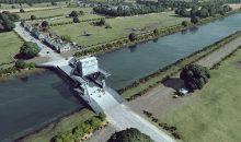 Steel Division: Normandy 44 dévoilé sur PC