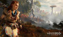 Horizon: Zero Dawn serait prévu sur PC !