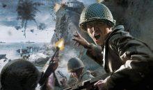 Call of Duty 2019 vers une nouvelle expérience de jeu, selon Activision