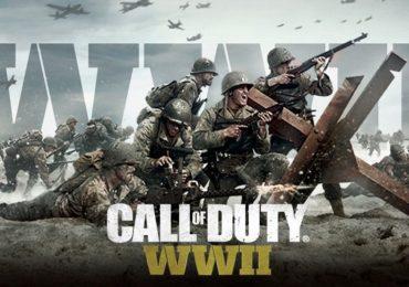 call of duty wwii date de sortie precommande