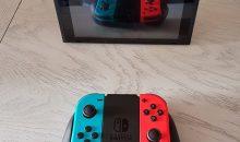Une 3ème Switch, plus endurante, annoncée par Nintendo