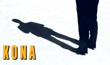 Kona annoncé et disponible dans la foulée sur Switch (test en cours)