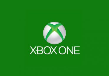 Xbox Scorpio Xbox One 4K