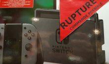 Nintendo Switch : un carton absolu à 10 millions de ventes