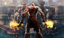 God of War, date de sortie, trailer inédit et précisions (PS4 Pro Friendly)