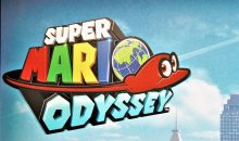 Super Mario Odyssey, le bundle Switch baisse de tarif [Pre-Order]