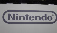 Nintendo rend hommage aux consoles et jeux sortis durant cette décennie