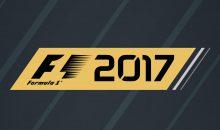 F1 2017 : Alonso et Renault s'invitent dans la sim de Formule 1 !