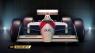 Les Mclaren qui gagnaient (à cette époque...) rejoignent F1 2017