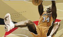 NBA 2K18 : la démo jouable dribble ce jour sur One et PS4