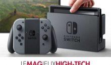 [E3] Yoshi et Kirby reviennent aussi sur Switch, Mario Odyssey daté ! [Màj]