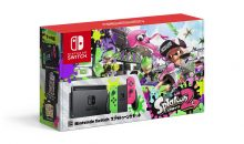 Switch : Nintendo entre dans l'histoire avec de colossaux chiffres de ventes