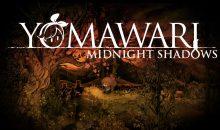 Yomawari : Midnight Shadows dévoile de nouvelles images