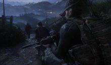 Modern Warfare 2 refait surface, sur console Playstation 4