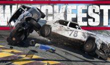 PS5 : un autre jeu de voitures annoncé pour Juin 2021 !