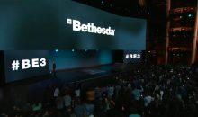 Les jeux Bethesda sur console PS5 ? Cela sent mauvais…
