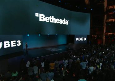 E3 Bethesda Wolfenstein The Evil Within 2