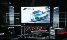 [E3 2017], pluie de jeux durant la conférence Xbox !
