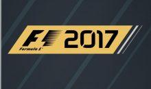 F1 2017 : les précommandes et bonus dévoilés