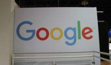 Google condamné pour non-respect des règles de concurrence