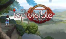 A la découverte d'Indivisible sur Nintendo Switch