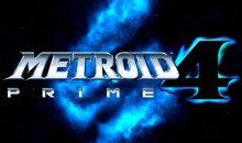 Retro Studios : Metroid Trilogy ou Super Metroid Remake pour très vite ?