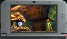 Un nouveau jeu vidéo Metroid serait dans les tuyaux de Kyoto